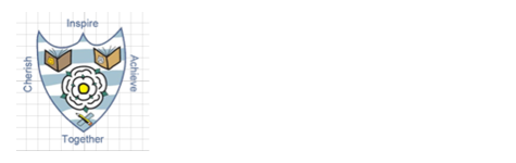 Birkwood Primary School